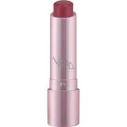 Essence Perfect Shine Lipstick rtěnka 05 Perfect Plan 3,5 g