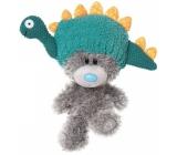 Me to You Medvídek Dinky Bear - Dino 23 cm