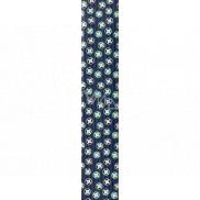 Ditipo Balicí papír modrý s kolečky 100 x 70 cm 2 kusy