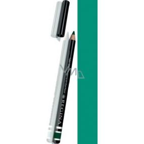Regina Tužka na oči zelená 1,15 g