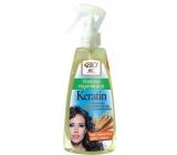 Bione Cosmetics Keratin & Obilné klíčky vlasová regenerace 260 ml