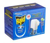 Raid elektrický odpařovač s tekutou náplní proti létajícímu hmyzu 21 ml
