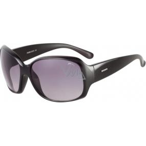 Relax Jerba Sluneční brýle R0295