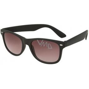 Nac New Age Sluneční brýle A-Z15125A