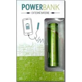 Albi Externí baterie Powerbank Aby ses nemusel vázat 9,4 cm