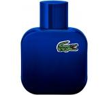 Lacoste Eau de Lacoste L.12.12 Pour Lui Magnetic toaletní voda pro muže 100 ml Tester