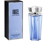 Thierry Mugler Angel Vertical Star parfémovaná voda plnitelný flakon pro ženy 100 ml