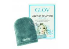 Artdeco Glov Expert Dry Skin odličovací rukavice po suchou a citlivou pleť 1 kus