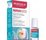 Mavala Mava-Med přípravek proti nehtovým plísním 5 ml