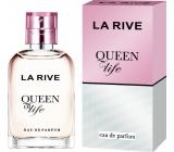 La Rive Queen of Life parfémovaná voda pro ženy 30 ml