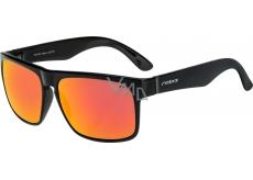 Relax Hess Sluneční brýle R1140C