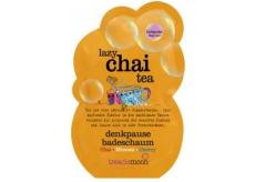 Treaclemoon Lazy Chai Tea sůl do koupele 80 g