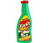Prost Fast M přípravek pro ochranu rostlin náhradní náplň 500 ml