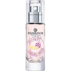 Essence Like A Day In A Candy Shop toaletní voda pro ženy 10 ml