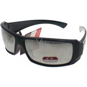 Fx Line Sluneční brýle 7071