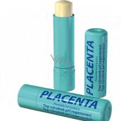 Regina Placenta regenerace rtů a pokožky 4,8 g