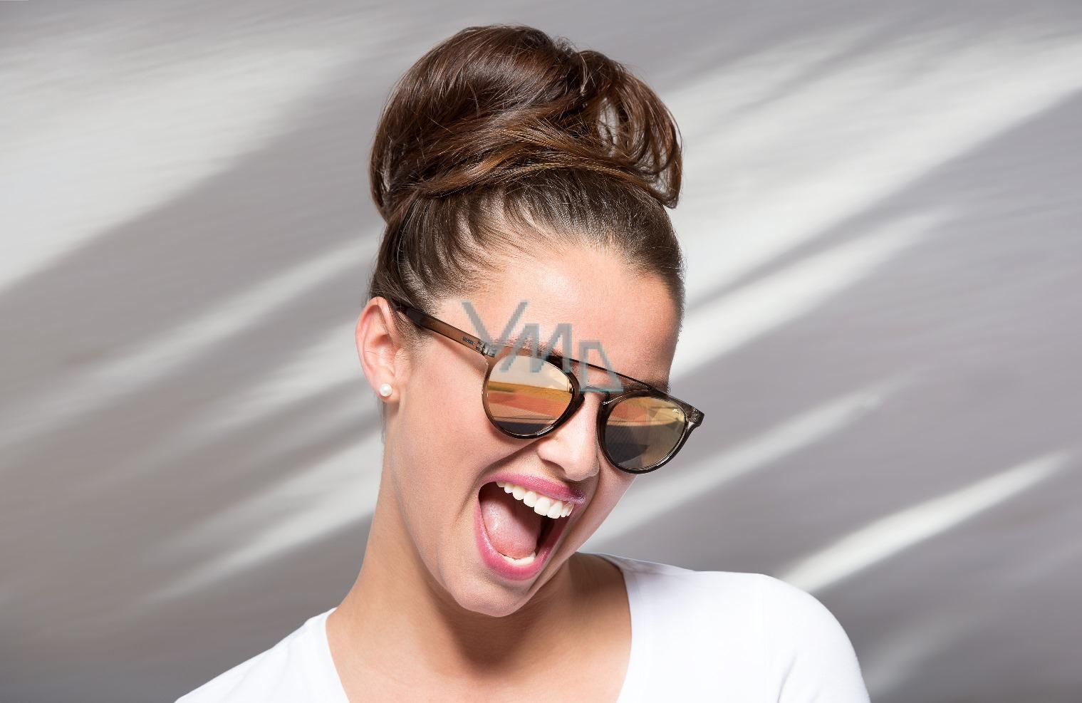 0ef2b8205 Relax Kalpeni Sluneční brýle R2321B - VMD drogerie