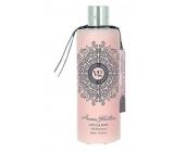 Vivian Gray Aroma Selection Lotus & Rose luxusní krémový sprchový gel 500 ml