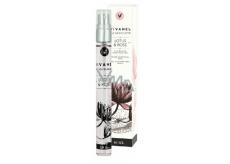 Vivian Gray Vivanel Lotus & Rose luxusní toaletní voda s esenciálními oleji pro ženy 10 ml