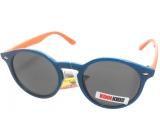 Dudes & Dudettes Sluneční brýle pro děti KK4055