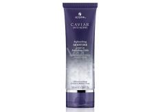 Alterna Caviar Anti-Aging Replenishing Moisture Hloubkově hydratační gel prosuché, krapaté vlasy 100 ml