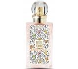 Jeanne Arthes Petite Jeanne Best Friends Forever parfémovaná voda pro ženy 30 ml