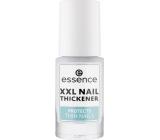 Essence Xxl Nail Thickener zpevňující lak na nehty 8 ml
