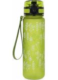 Albi Tritanová láhev Květiny 500 ml