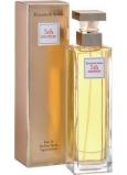 Elizabeth Arden 5th Avenue parfémovaná voda pro ženy 30 ml