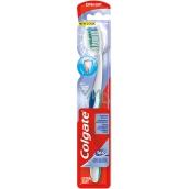 Colgate 360° Sensitive Pro Relief Soft ultra měkký zubní kartáček 1 kus
