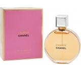 Chanel Chance parfémovaná voda pro ženy 35 ml