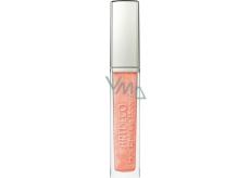 Artdeco Hot Chilli Lip Booster lesk na rty pro efekt větších rtů transparentní 6 ml