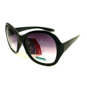 Fx Line Sluneční brýle 028026