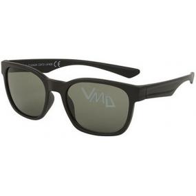 Nac New Age A-Z15302A sluneční brýle