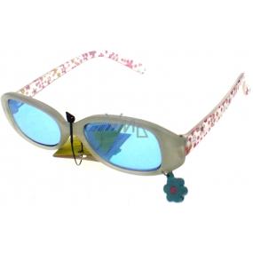 Dudes & Dudettes Sluneční brýle pro děti DD6059