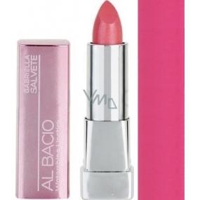 Gabriella Salvete Al Bacio Lipstick rtěnka 09 Lovely 4,2 g