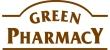 elfa Pharm, Green Pharmacy - Příroda & moderní věda