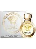 Versace Eros pour Femme parfémovaný deodorant sklo 50 ml