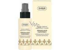 ... Ziaja Arganový olej vyhlazující kúra saténové sérum na vlasy 50 ml 36ec77665c