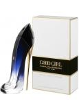 Carolina Herrera Good Girl Légére parfémovaná voda pro ženy 80 ml