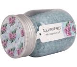 Bohemia Gifts & Cosmetics Aqua Minerály magneziová koupelová sůl 380 g