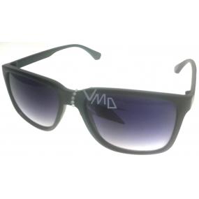 Nac New Age Sluneční brýle A-Z Basic 85A