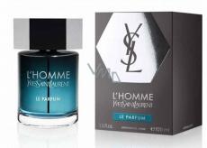 Yves Saint Laurent L Homme Le Parfum parfémovaná voda pro muže 100 ml