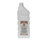 Lavosept K Dezinfekce ploch a nástrojů roztok na mytí pro profesionální použití více jak 75% alkoholu 1l