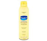 Vaseline Essential Healing hydratační vyživující tělové mléko 190 ml sprej