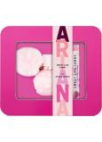 Ariana Grande Sweet Like Candy parfémovaná voda pro ženy 30 ml + parfémovaná voda 10 ml, dárková sada