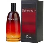 Christian Dior Fahrenheit toaletní voda pro muže 100 ml
