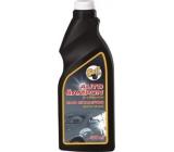 Seli Autošampon s voskem pro mytí karoserií 400 ml