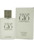 Giorgio Armani Acqua di Gio pour Homme toaletní voda 30 ml