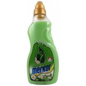 Merkur Fresh aviváž 1L